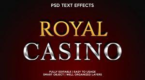 線上賭場品牌推薦-疫情期間打發無聊的時間