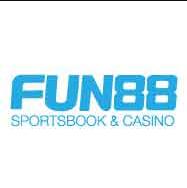 線上賭場推薦,香港合法博彩公司樂天堂(FUN88),遊戲、評價資訊介紹