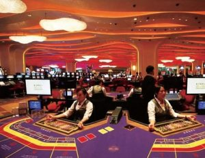 合法娛樂城推薦-超刺激老虎機台-多樣豐富彩金好禮等你拿